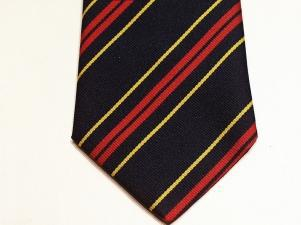 Royal Logistic Corps. Tie